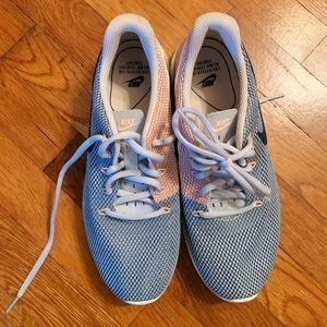 Real Nike Sneakers